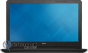 DELL Inspiron 3552 Black 3552-0514