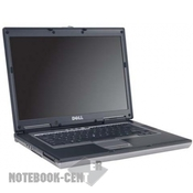 DELL Latitude D830 (D830g-T750LCCPAW)