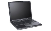 DELL Latitude E5500 (DE5500B22C75RB)