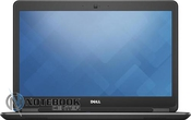 DELL Latitude E7440 CA022RUSSIALE74406RUS