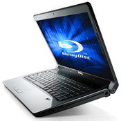 DELL Studio 1535 (DS1535J20075RM) Blue
