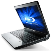 DELL Studio 1537 (DS1537B23E35B) Blacк