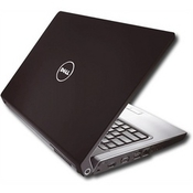 DELL Studio 1537 (DS1537K20E35M) Blue