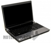DELL Studio 1735 (210-22350-Black)