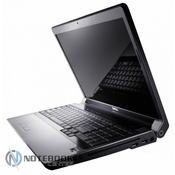 DELL Studio 1535 (210-21120-Black)