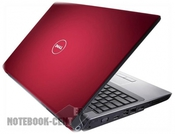 DELL Studio 1555-G21EF5R