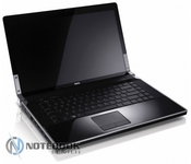 DELL Studio XPS 16 210-30545