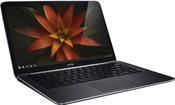 DELL XPS 13 9350-2310