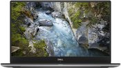 DELL XPS 15 9570-1080