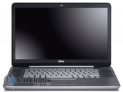 DELL XPS 15Z 521x-4116