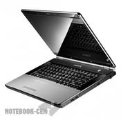 Gigabyte Q1458M Notebook Intel Chipset Drivers for Windows Mac