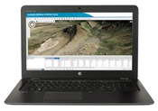 HP Book 15U T7W17EA