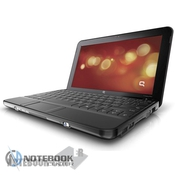 HP Compaq Mini 110-3600sr
