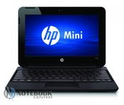 HP Compaq Mini 110-3863sr