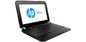 HP Compaq Mini 200-4253sr