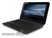 HP Compaq Mini 5102 VQ675EA