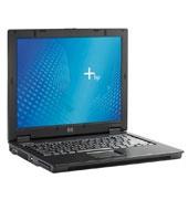 Hp Compaq Nx6310 драйвера