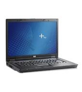 HP Compaq nx7400 Video Download Driver