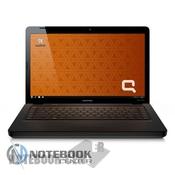 HP HDX X16-1370US Premium Notebook Download Driver