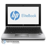 HP Elitebook 2170p C5A38EA
