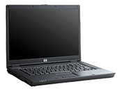 HP Elitebook 2530p FU432EA