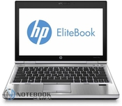 HP Elitebook 2570p B6Q07EA