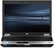 HP Elitebook 6930p NP907AW