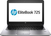 HP Elitebook 725 G2 J0H65AW