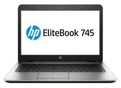 HP Elitebook 745 G3 P4T39EA