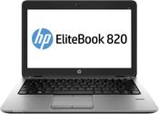 HP Elitebook 820 G1 J7A43AW
