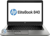 HP Elitebook 840 G1 F1N25EA