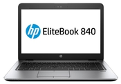 HP Elitebook 840 G3 T9X27EA