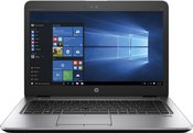 HP Elitebook 840 G3 Y8R01EA