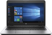 HP Elitebook 840 G4 1EN88EA