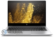 HP Elitebook 840 G5 3JX06EA