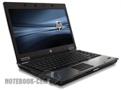 HP Elitebook 8440p VQ665EA