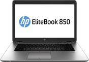 HP Elitebook 850 G1 F7A11ES