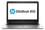 HP Elitebook 850 G3 T9X19EA
