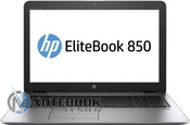 HP Elitebook 850 G4 1EN75EA