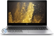 HP Elitebook 850 G5 3JX10EA