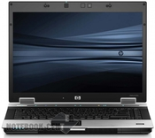 HP Elitebook 8530p FU458EA