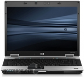 HP Elitebook 8530w FU461EA