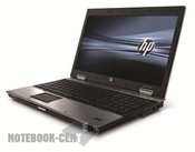 HP Elitebook 8540p WD920EA