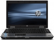 HP Elitebook 8540p WH130AW