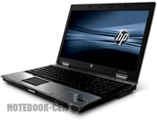 HP Elitebook 8540w WD927EA