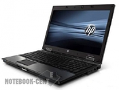 HP Elitebook 8540w WD932EA