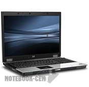 HP Elitebook 8730w NN269EA