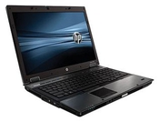 HP Elitebook 8740w WD756EA