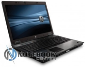 HP Elitebook 8740w WD760EA