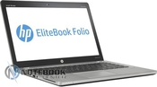 HP Elitebook 9470m F1P31EA